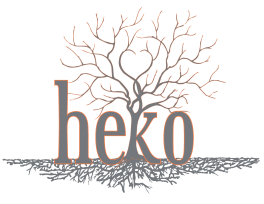 heko-websitelogo