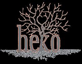heko-websitelogo