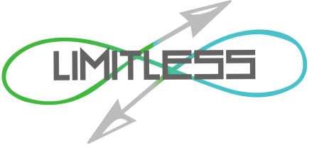 limitless-logo-bluegreen-1